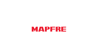 Blog de Rafa Nadal Tour by MAPFRE
