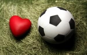 love_sports