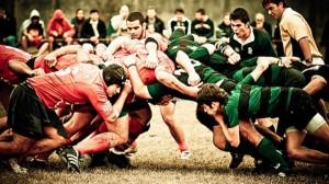 Club-rugby-600x337