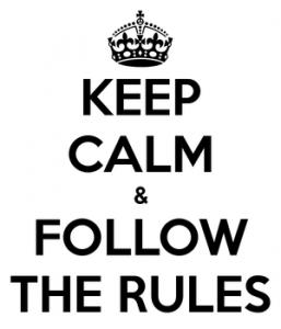 rules_1