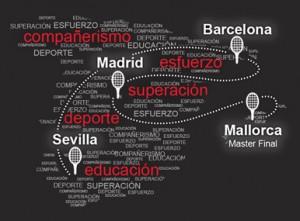presentacion-mapa-rafa-nadal-tour-esp