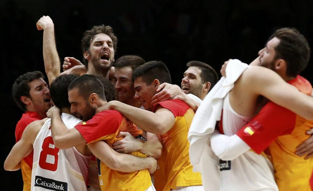 Foto vía www.fullbasket.es