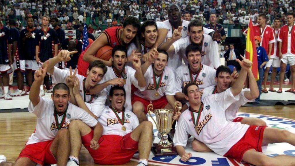 Foto vía www.elespanol.com