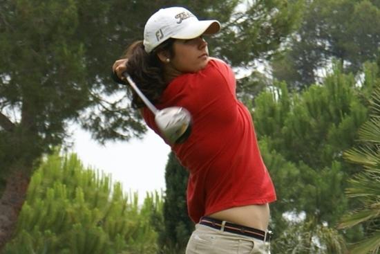Foto via http://golfcv.com