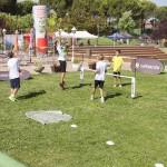 18-7-16-entrenamiento-de-valores-Rafa-Nadal-Tour-By-MAPFRE-02