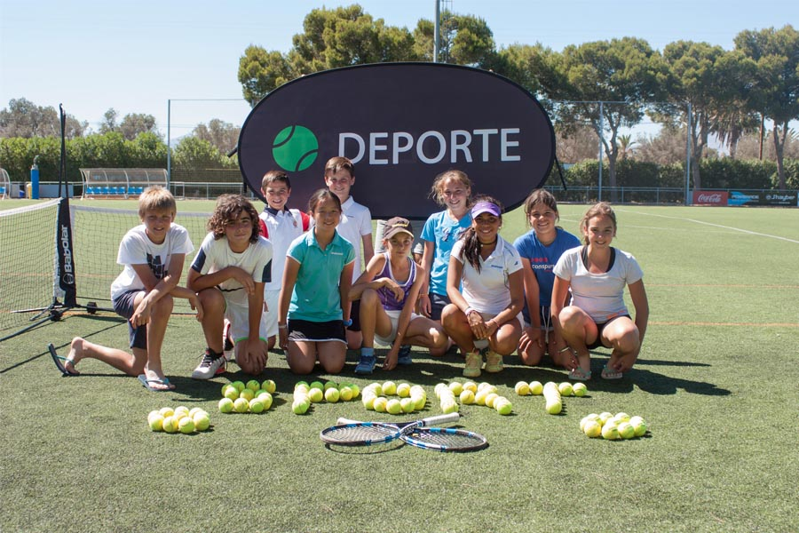 Alicante-260616-Entrenamiento-de-Valores-Rafa-Nadal-Tour-by-MAPFRE-04