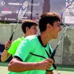22-09-16-Mallorca-Entrenamiento-Valores-Rafa-Nadal-Tour-by-MAPFRE-05