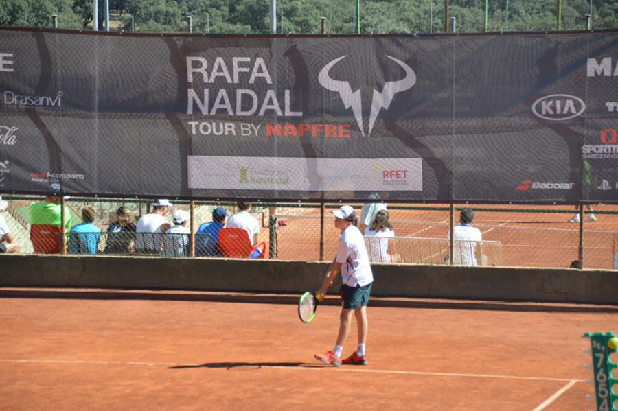 Fase-Final-Ronda-2-Rafa-Nadal-Tour-by-MAPFRE-Madrid-2017-3