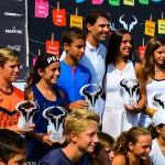 Ganadores-y-finalistas_Rafa-NadalTour-by-Mapfre-master-2018-1