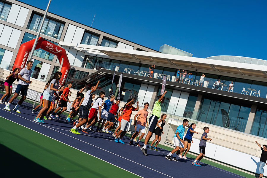 Participantes-master-Rafa-Nadal-Tour-by-Mapfre-2018-1