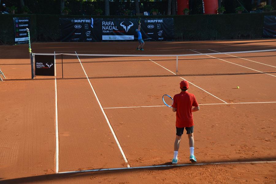 Fase-Previa-Rafa-Nadal-Tour-by-Mapfre-barcelona-rct-2019-11-1