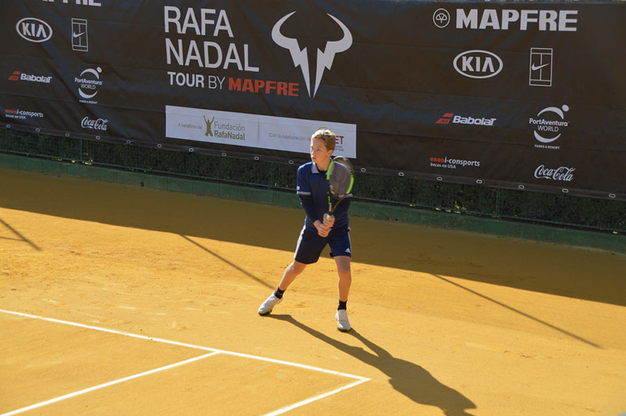 Final-Sub14-Masculino-Rafa-Nadal-Tour-by-Mapfre-sevilla-2019-8