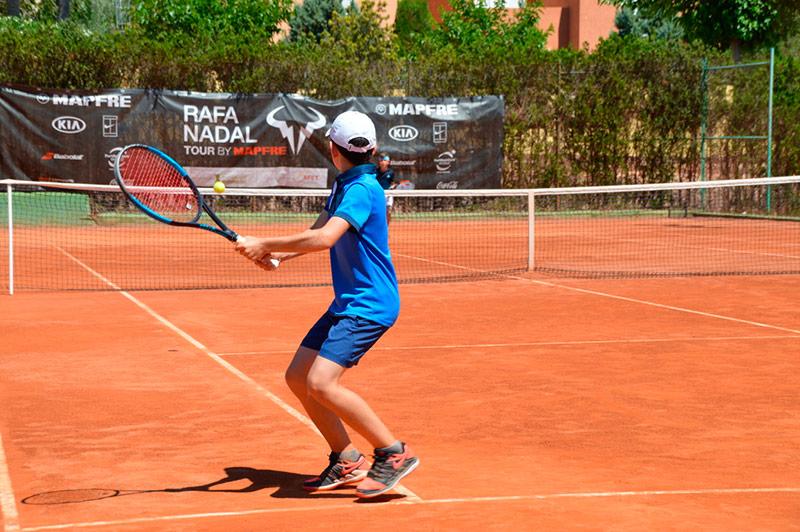 Fase-Final-Ronda-3-Rafa-Nadal-Tour-by-Mapfre-valencia-2019-27