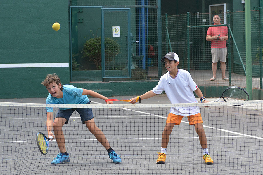 Entrenamientos-en-valores-Rafa-Nadal-Tour-by-Mapfre-bilbao-7-2019-10
