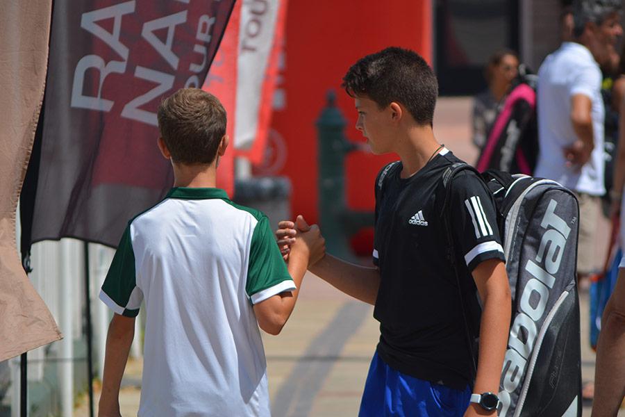 Participantes-Rafa-Nadal-Tour-by-Mapfre-bilbao-7-2019-8