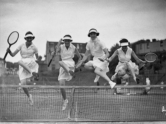 historia_tenez_tenis