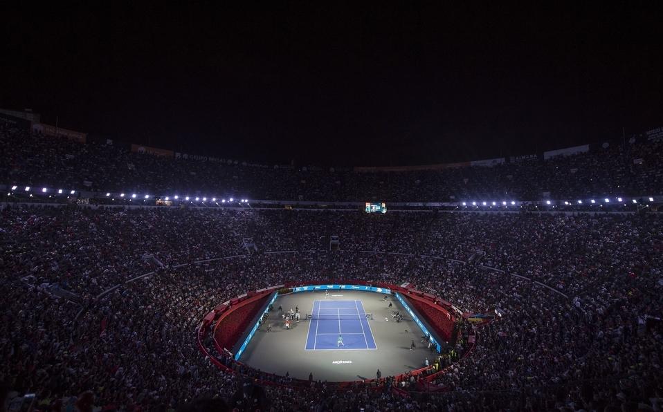 tenis_records