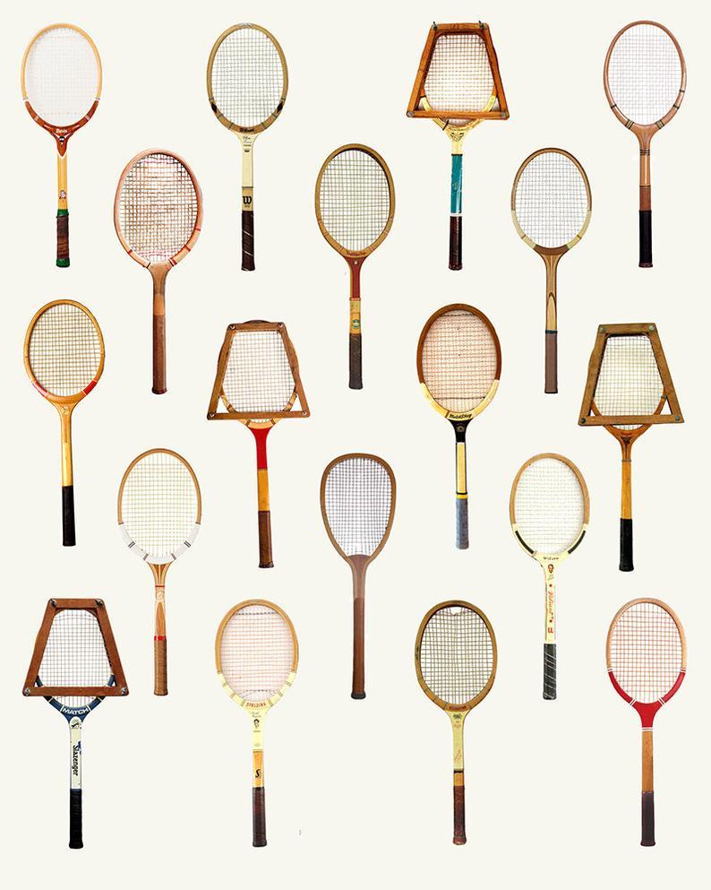 raqueta_tenis