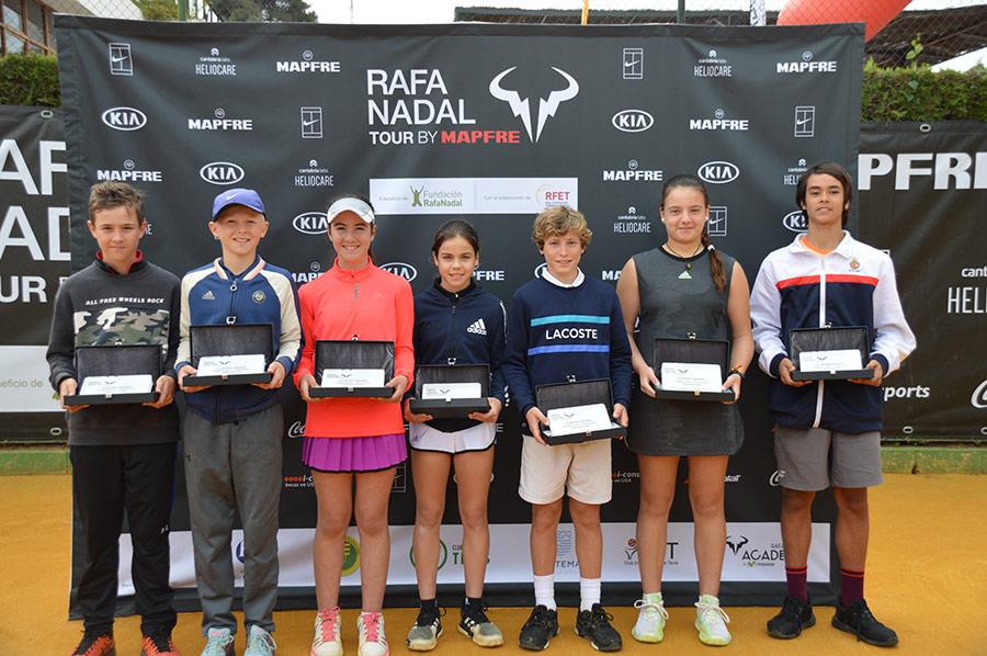 Ganadores-y-finalistas-Rafa-Nadal-Tour-by-Mapfre-sevilla-2020-2