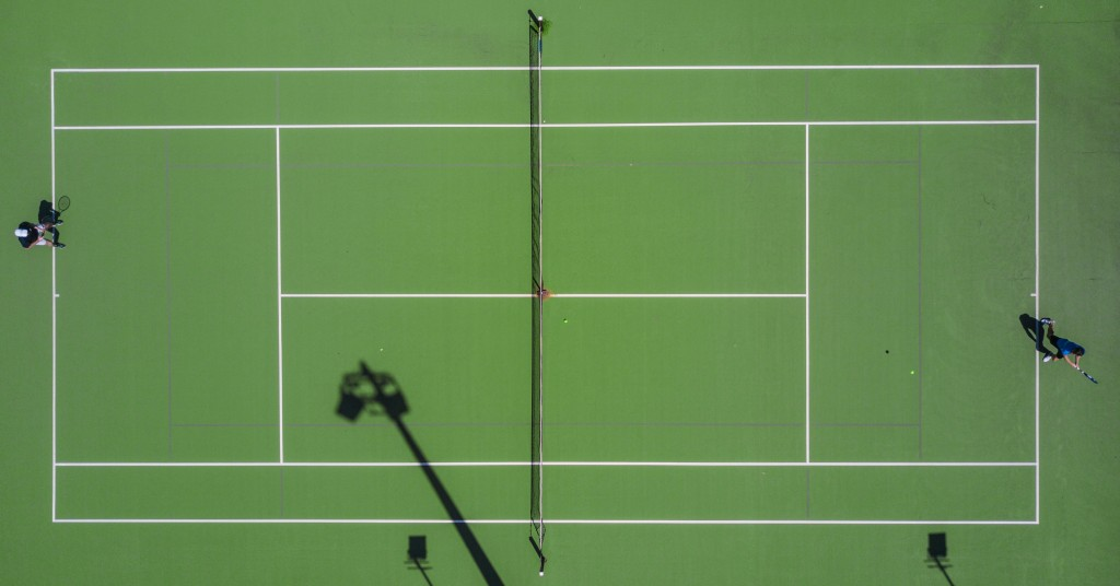 tenis_post_covid_19