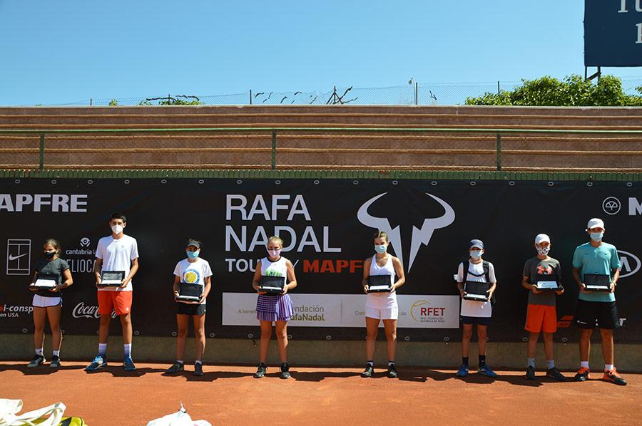 Ganadores-y-finalistas-Rafa-Nadal-Tour-by-Mapfre-madrid-2020-4